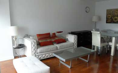 siri-residence-1-bedroom-for-sale