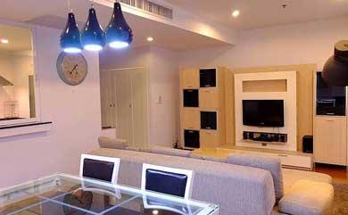 siri-residence-2-bedroom-for-sale