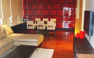 siri-residence-3-bedroom-for-sale
