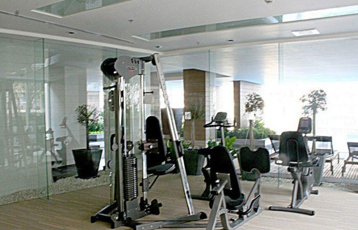siri-residence-sukhumvit-24-gym