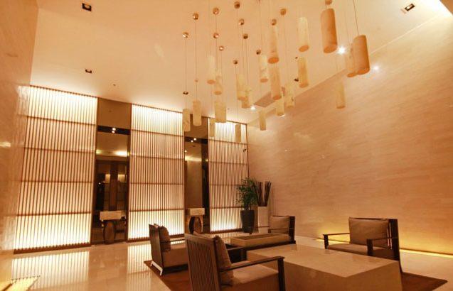 siri-residence-sukhumvit-24-lobby-area2