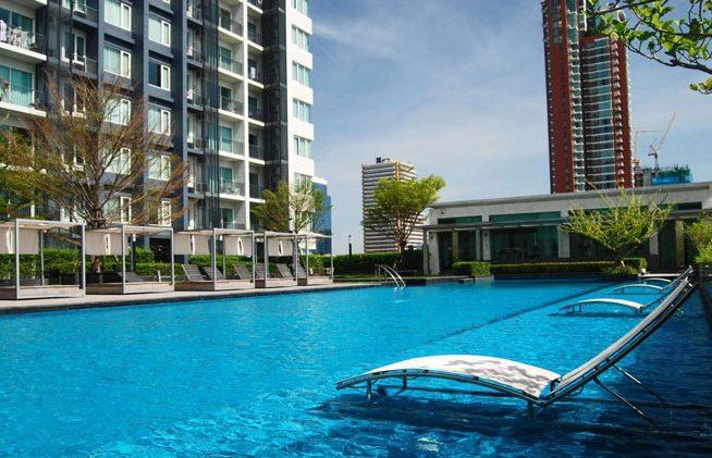 siri-residence-sukhumvit-24-swimming-pool