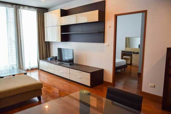 Siri-Residence-2br-rent-03173642-featured