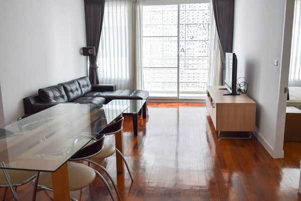 Siri-Residence-2br-rent-031751142-featured