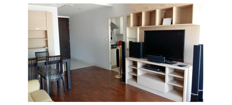 Siri-Residence-1br-rent-0617-lrg